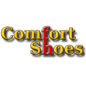 Магазин обуви Comfort Shoes