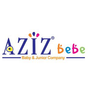 AZIZ bebe, детская одежда