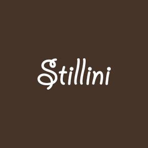 Stillini, детская одежда
